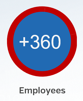 300_Employees.png